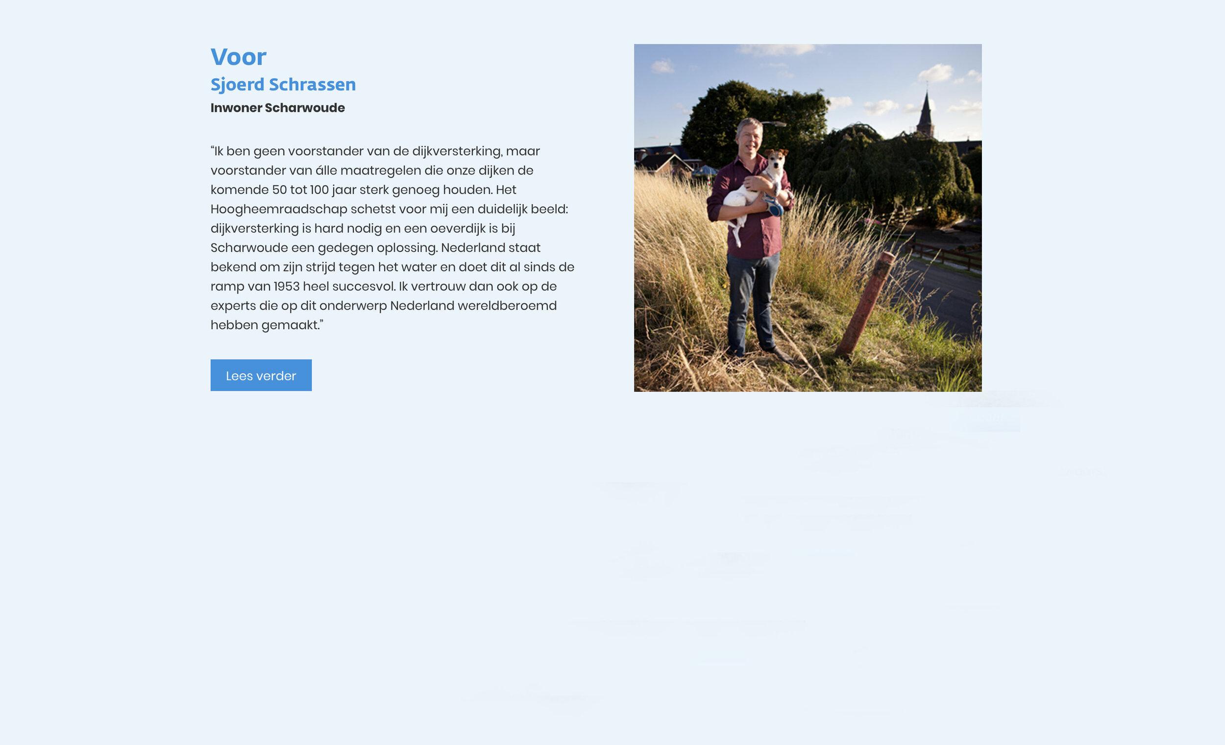 Provincie Noord-Hollands_Markermeerdijken_3.jpg
