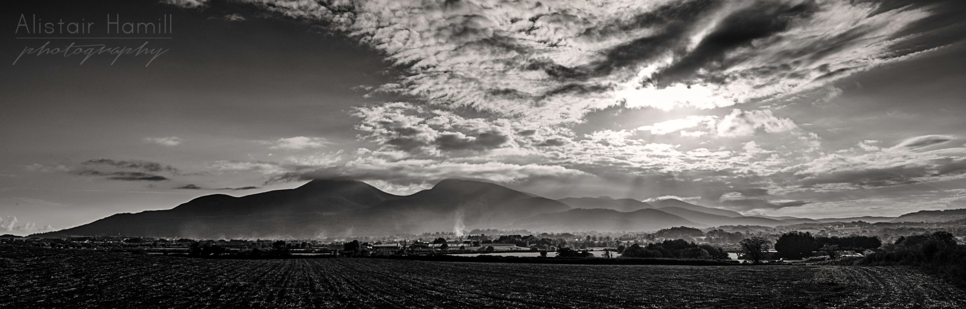 On the way to the Mournes wm (Large).jpg