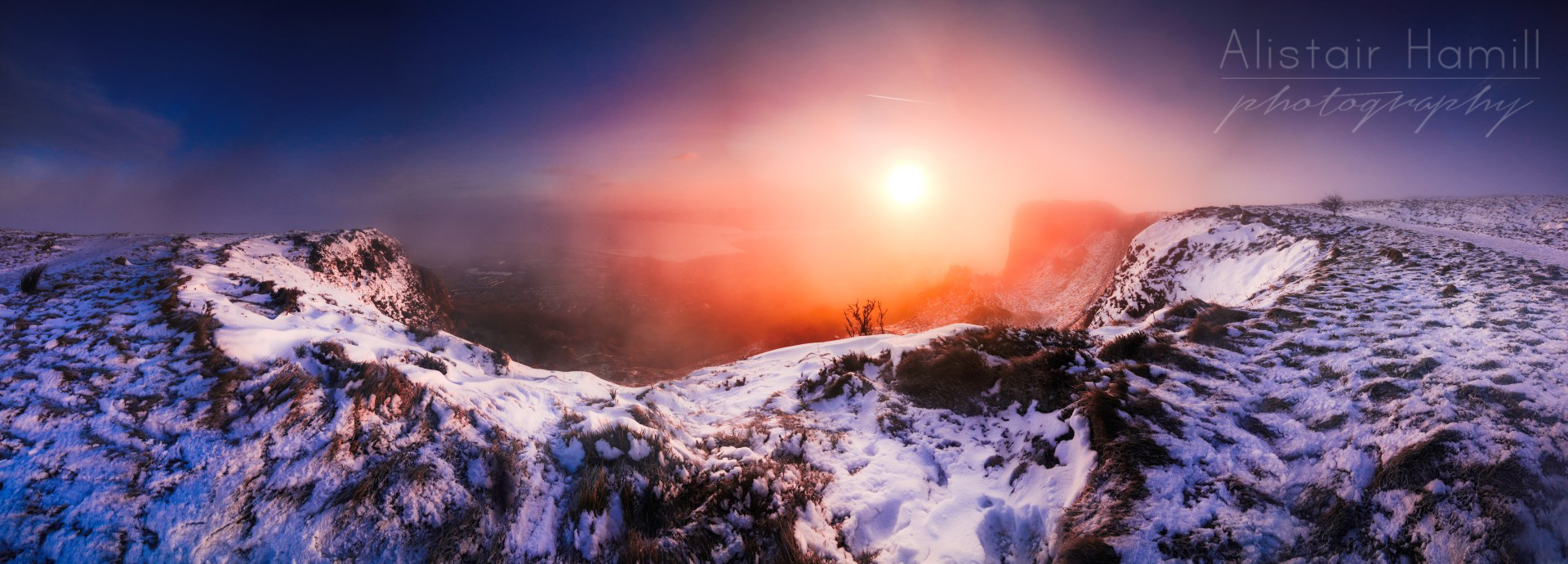 Misty snowy pano 2 more orange (Large) wm.jpg