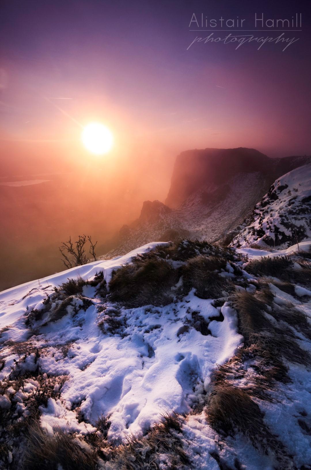 Cave Hill snow sunrise 3 (Large) wm.jpg