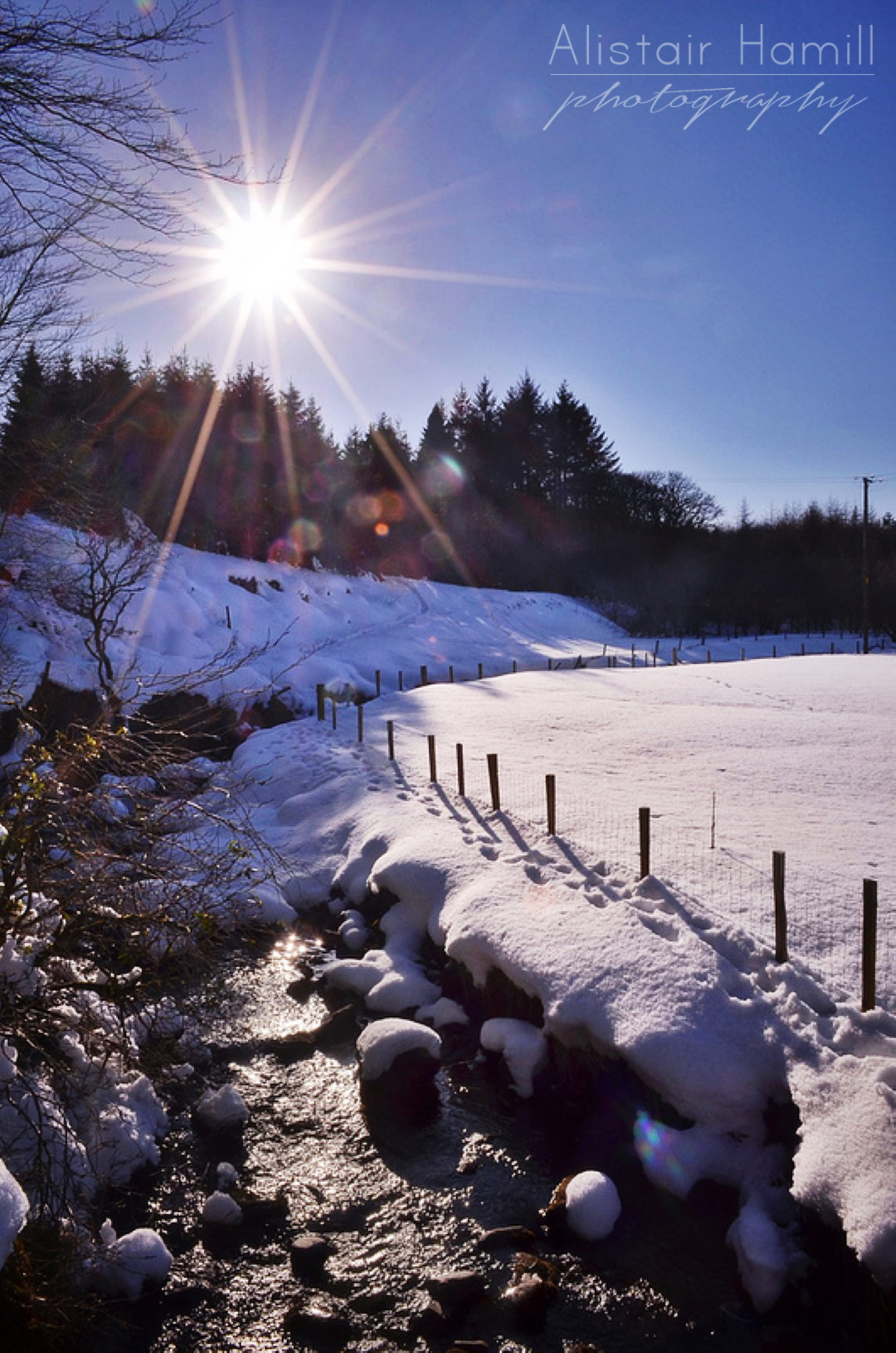 Glenariff snow (Large) wm.jpg