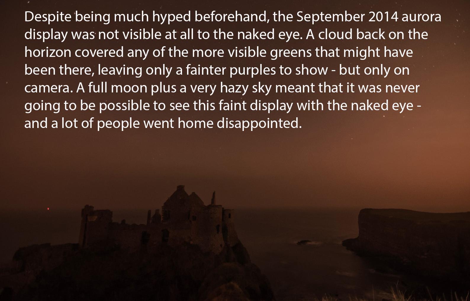 Dunluce aurora (Large) naked eye.jpg