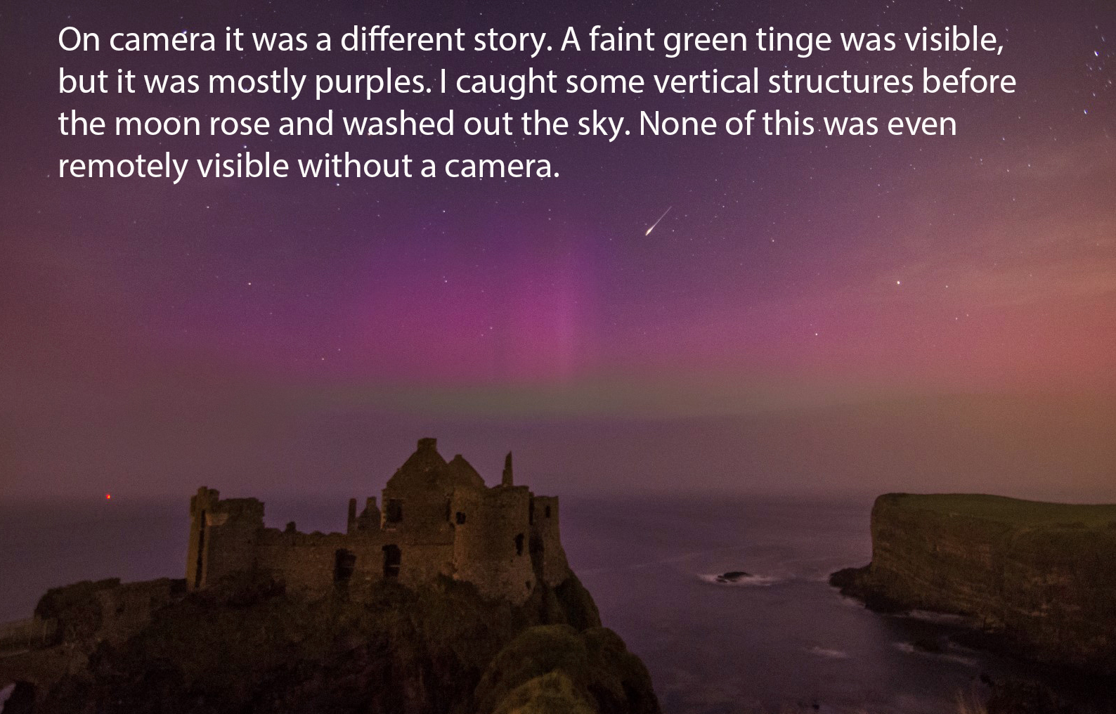 Dunluce aurora (Large) annotated.jpg