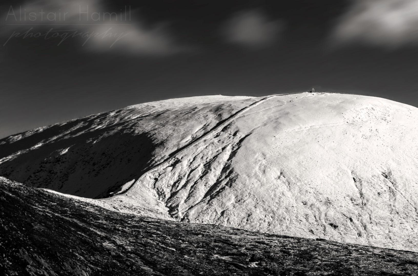 Snowy peak (Large) wm.jpg