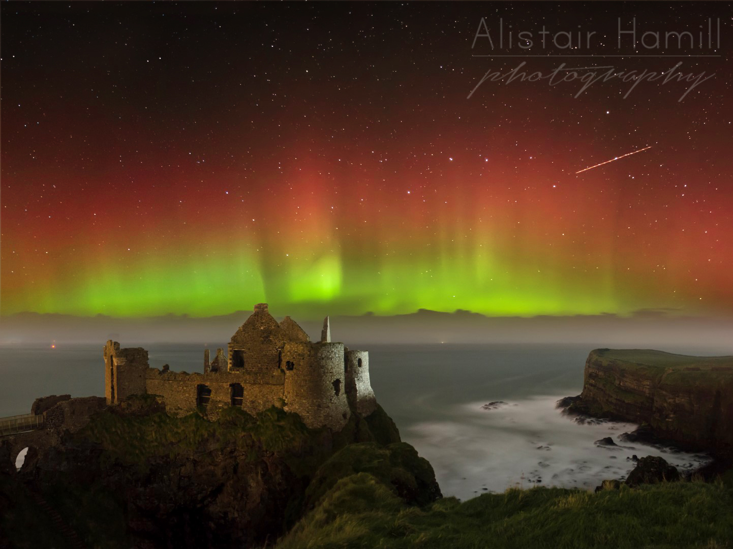 Aurora 16 x 12 (Large) fixed more sublty wm.jpg
