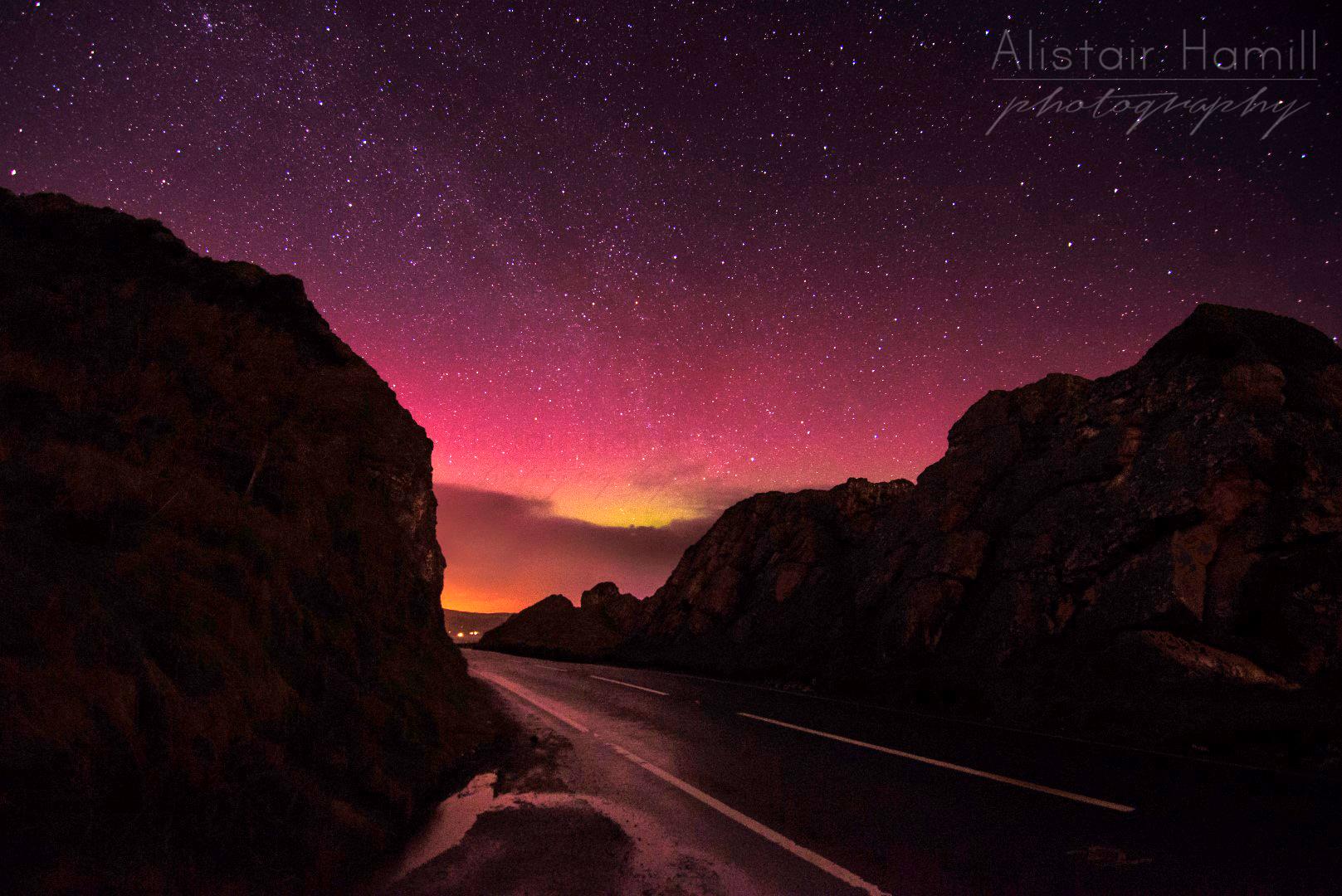 Glenarm Aurora (Large) wm brighter.jpg