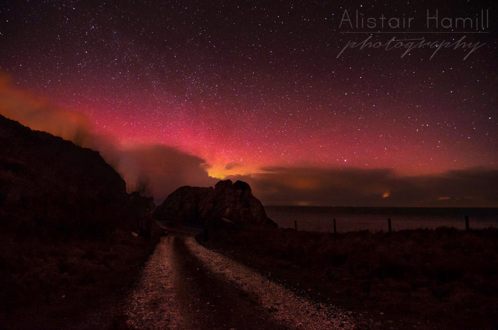 Glenarm aurora landscape path (Large) wm lighter.jpg