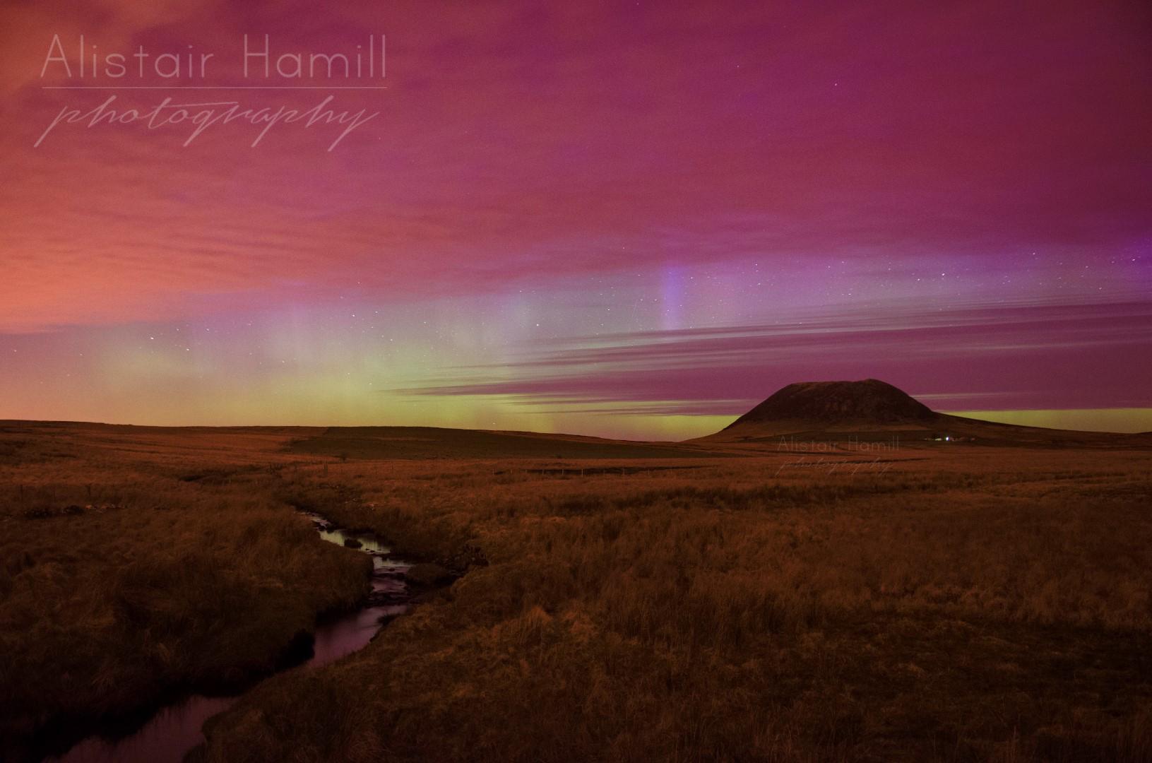 Slemish aurora right hand side of bridge (Large) wm.jpg