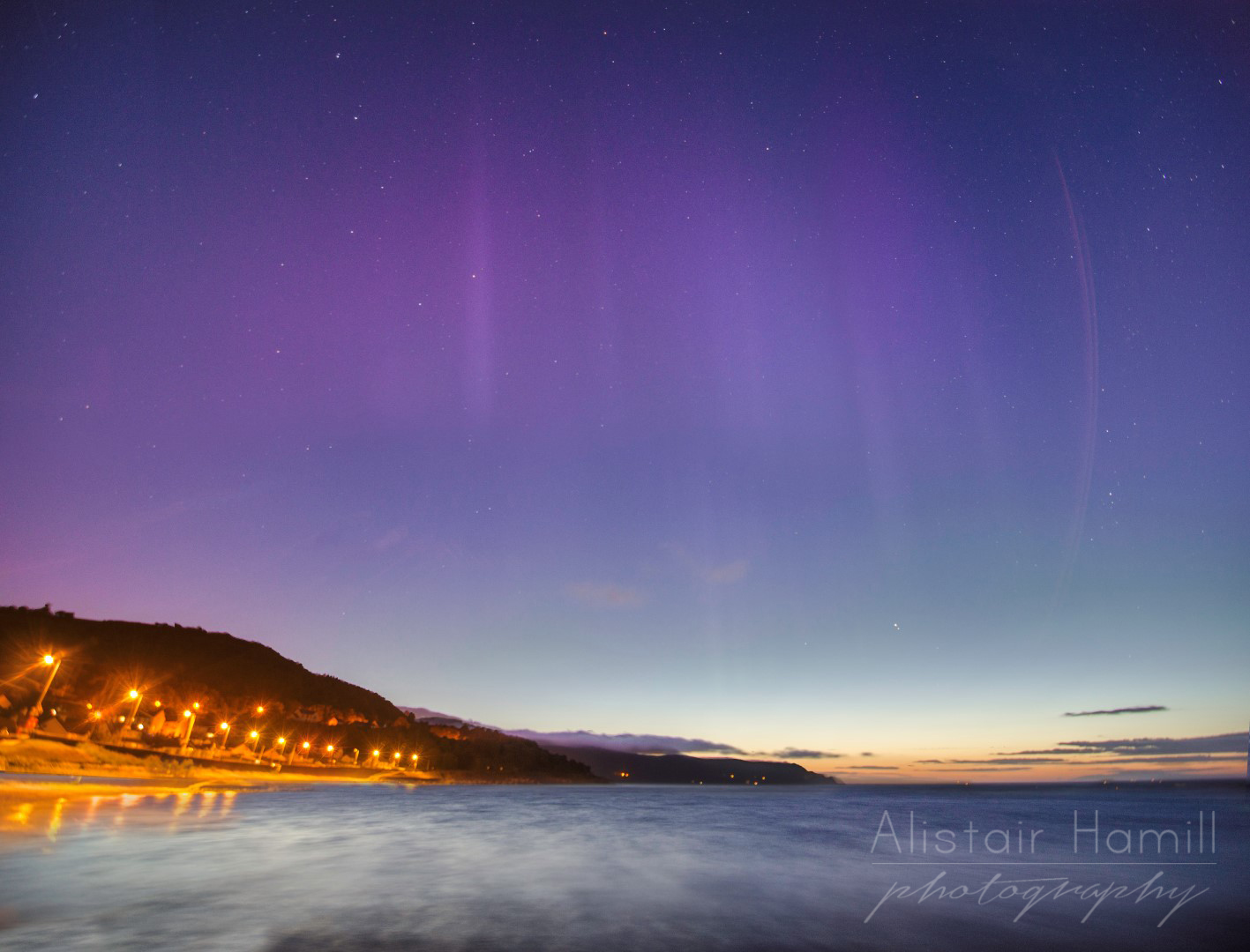Midsummer Aurora (316 of 319) (Large) wm.jpg