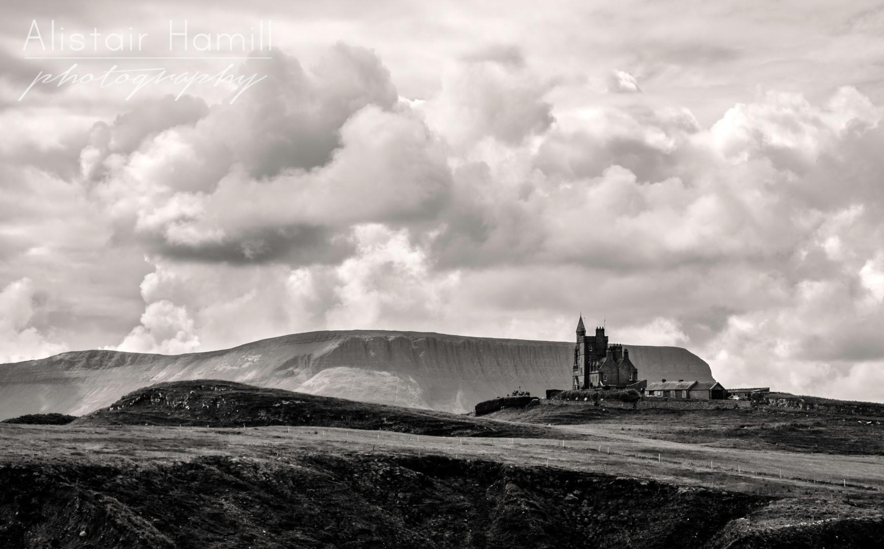 Sligo Castle (Large) wm.jpg