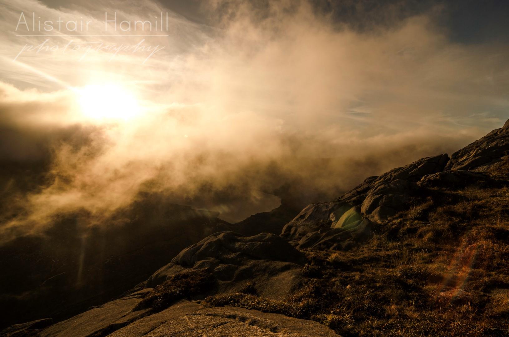 SUnlight through cloud (Large) wm.jpg