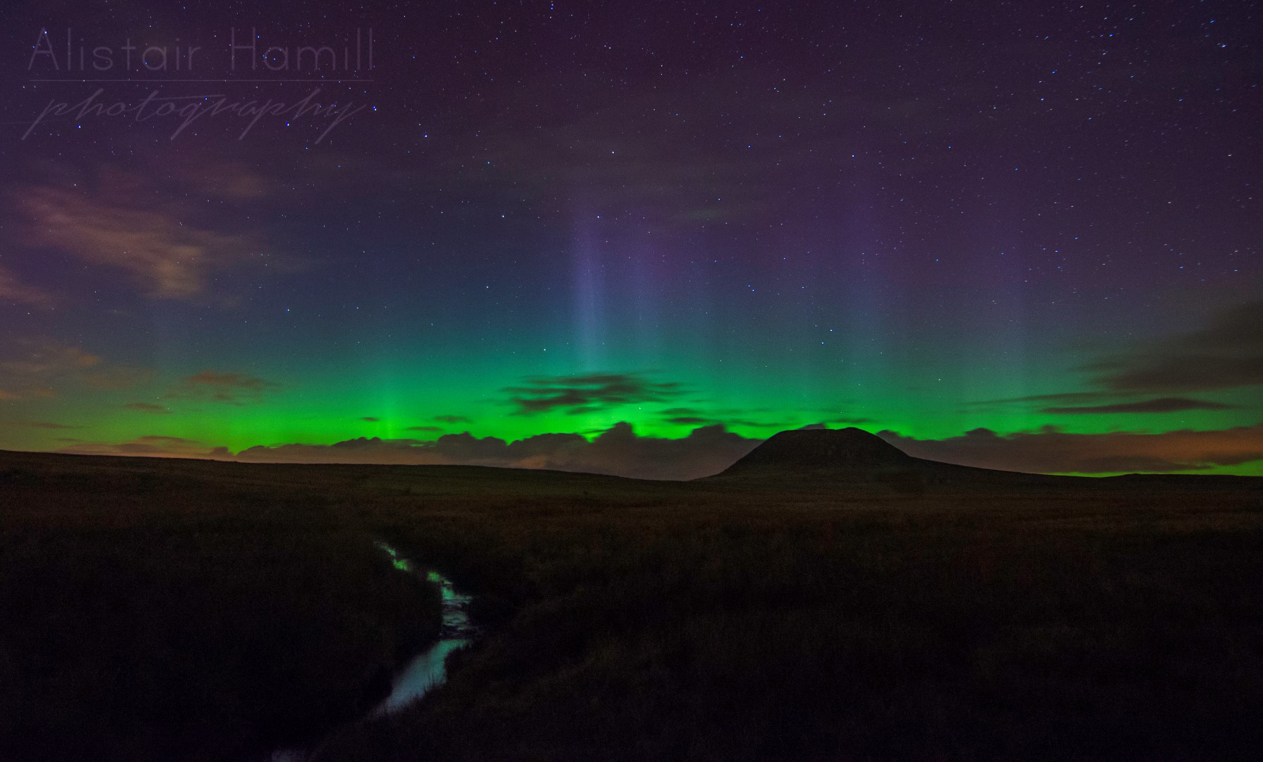 October awesome aurora (98 of 252) (Large) wm.jpg