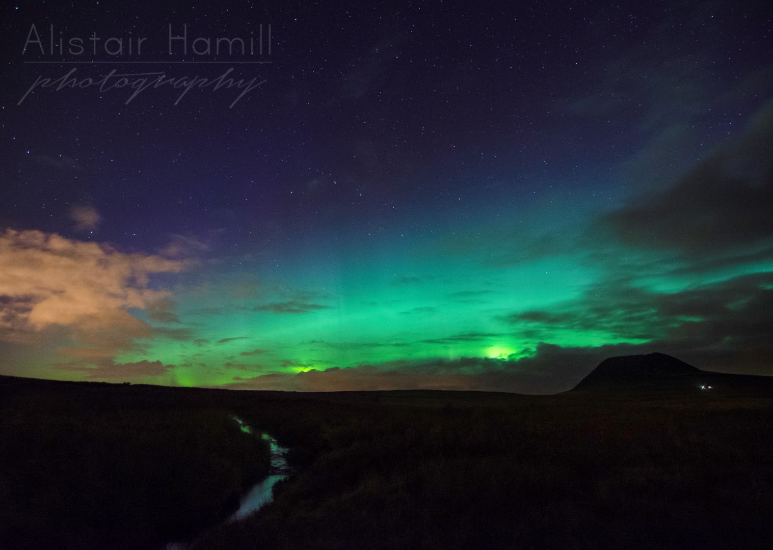 October awesome aurora (98 of 252) comp (Large) wm.jpg