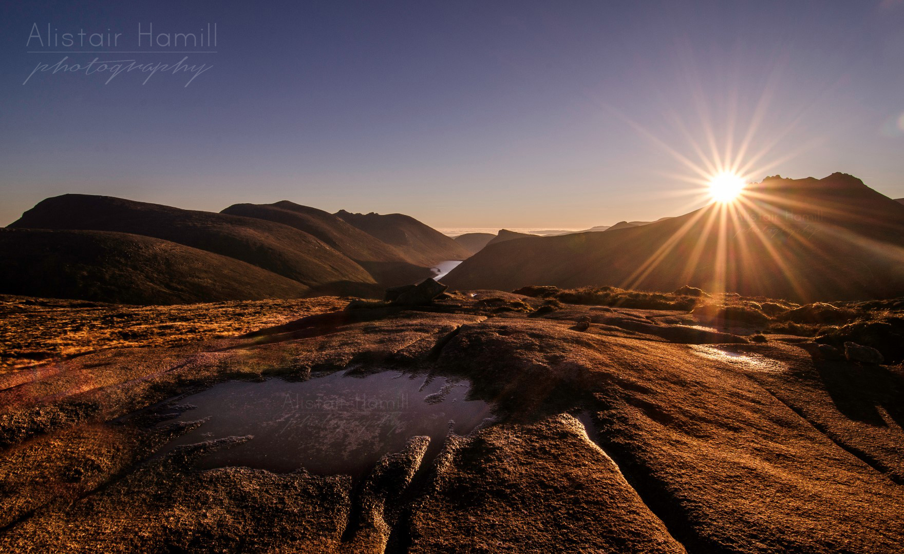 Slievenaglogh sunset day (108 of 335 edited) (Large) wm.jpg