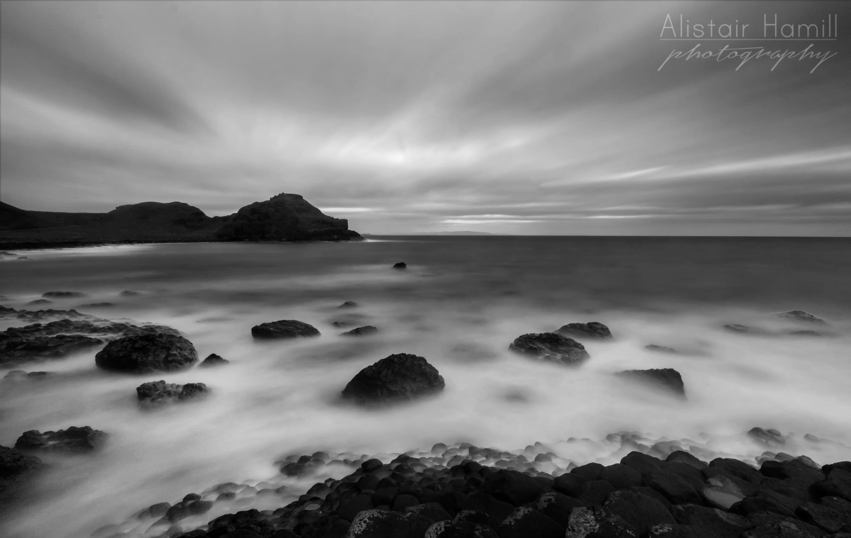 f/8, 170 seconds, 10mm