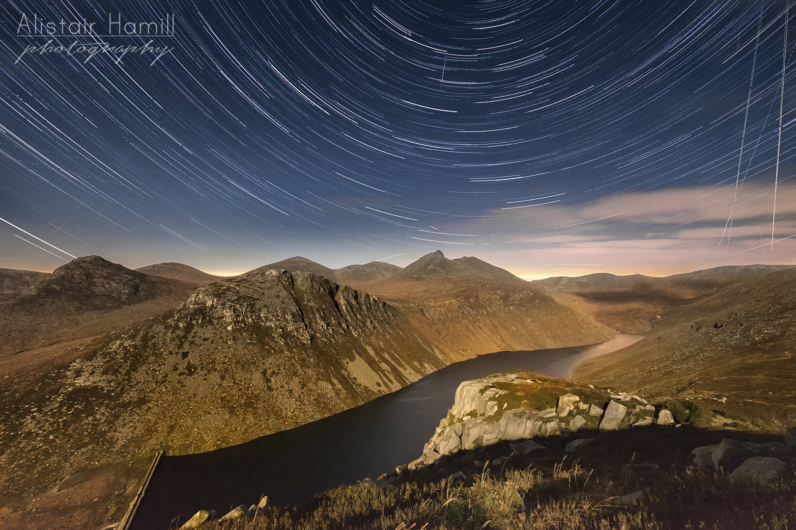 Ben Crom Star Trails (large) WM.jpg
