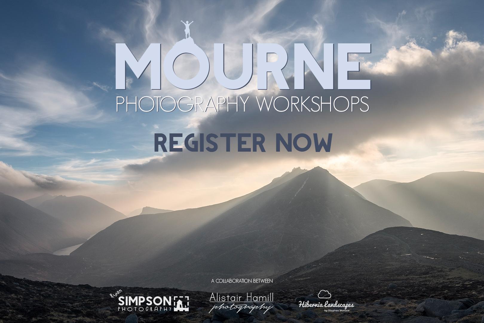 Mourne workshop banner resized for web.jpg