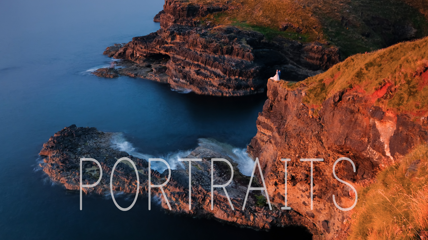 Portraits Web home page banners.jpg