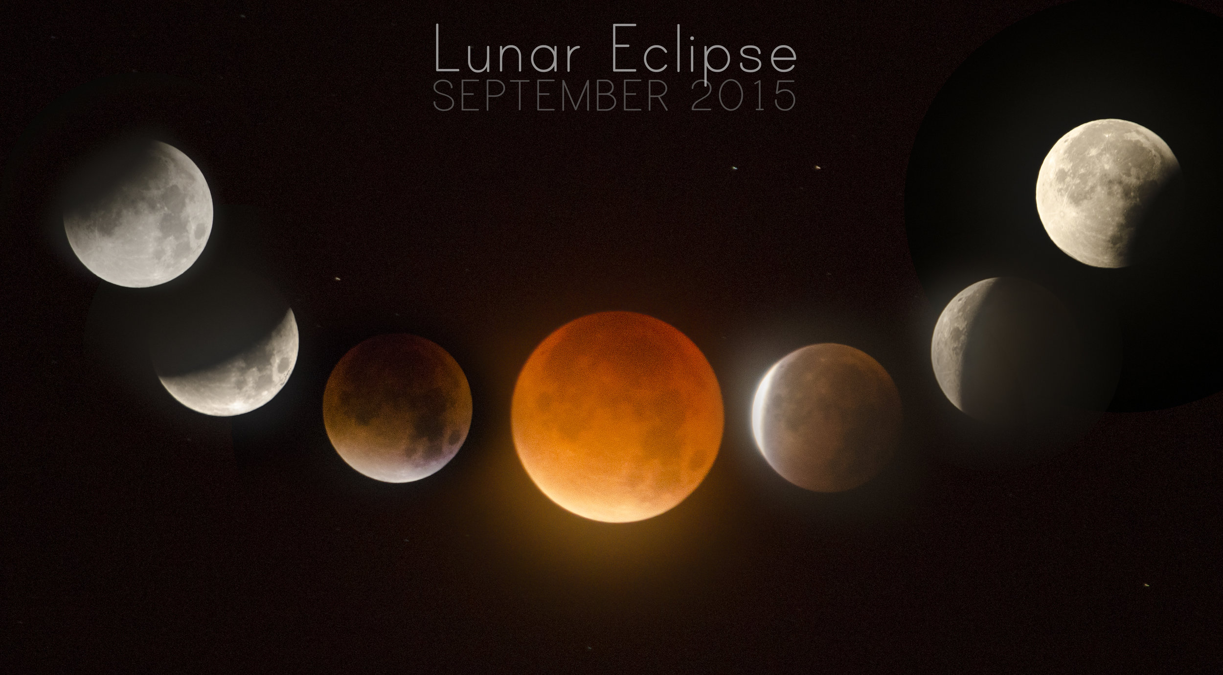 Lunar eclipse montage.jpg