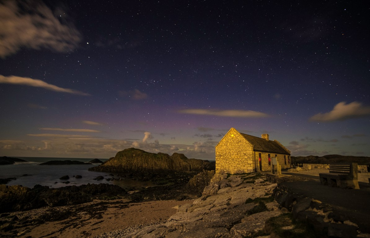 Ballintoy aurora (Medium).jpg