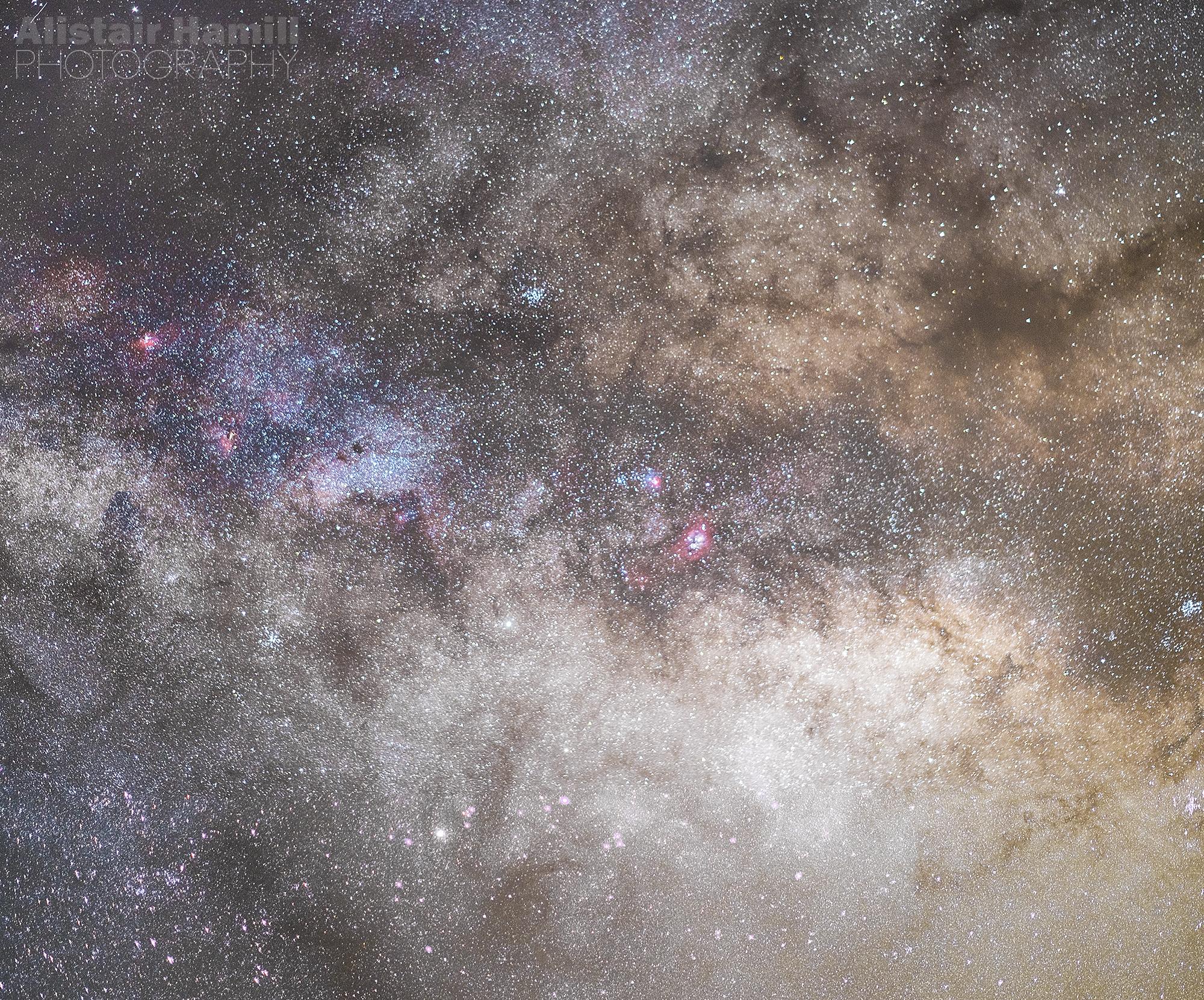 Galactic core 56 pano (large) WM.jpg