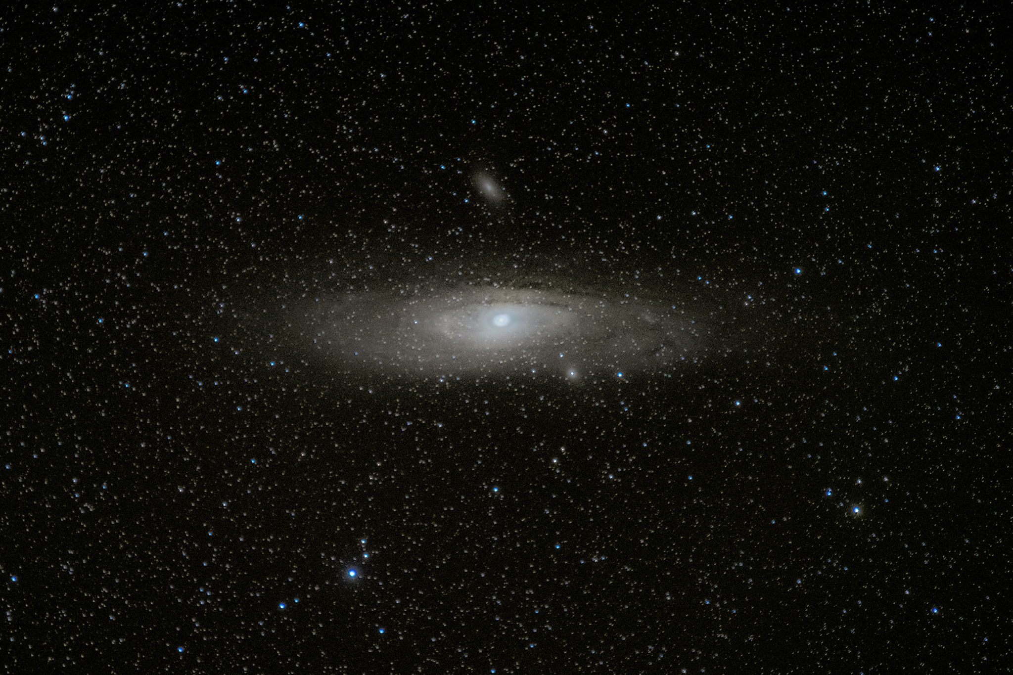 Andromeda second stack (large).jpg