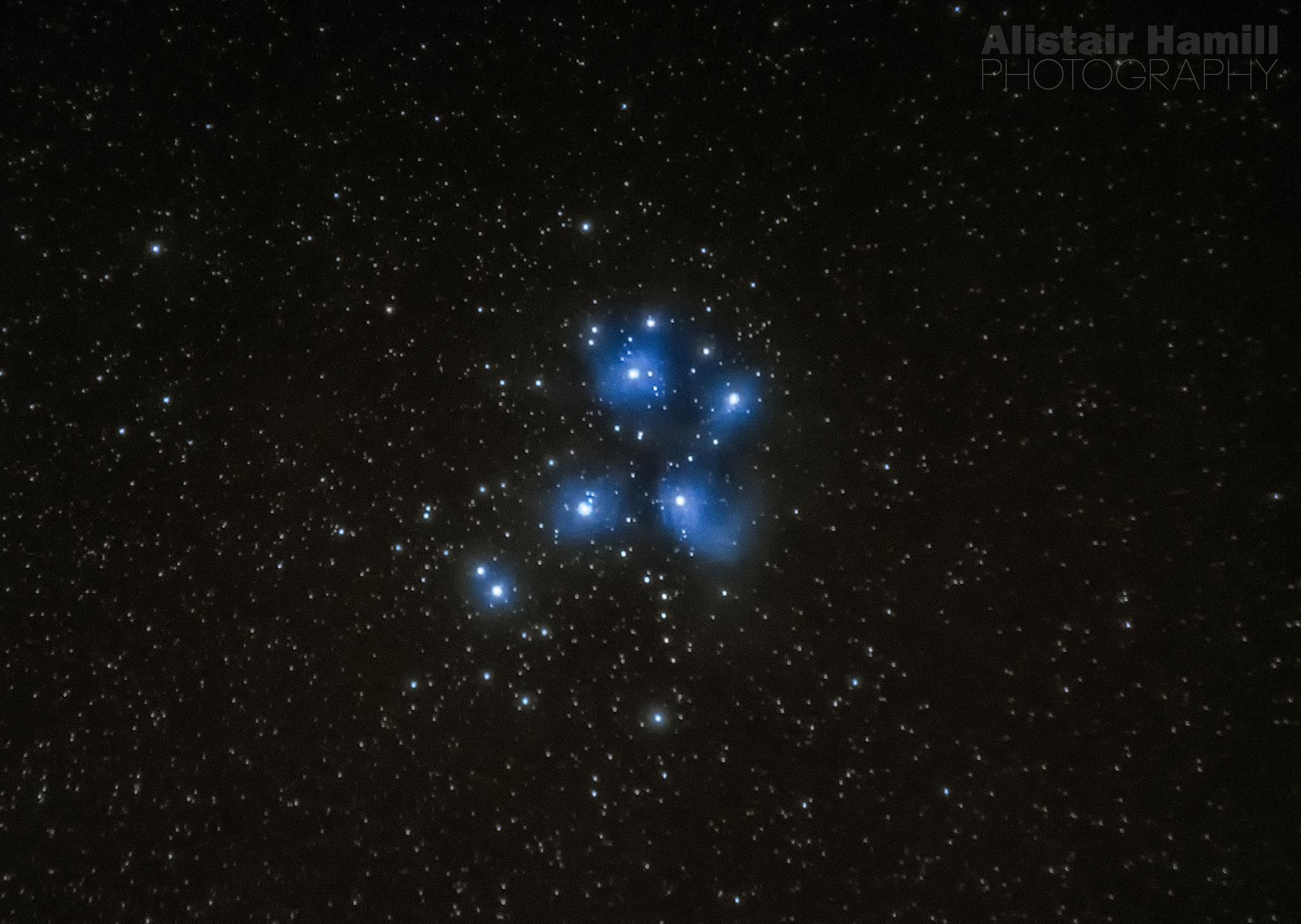 Pleiades (large) WM.jpg