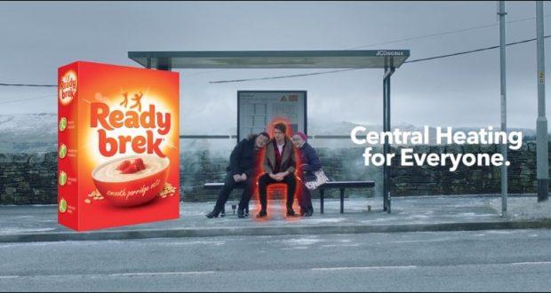 Reday-Brek-advert-620x330.jpg