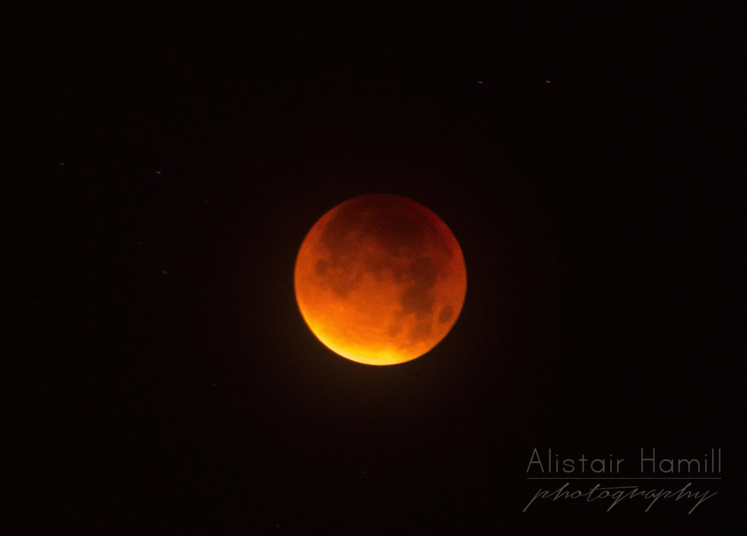Blood+moon.jpg