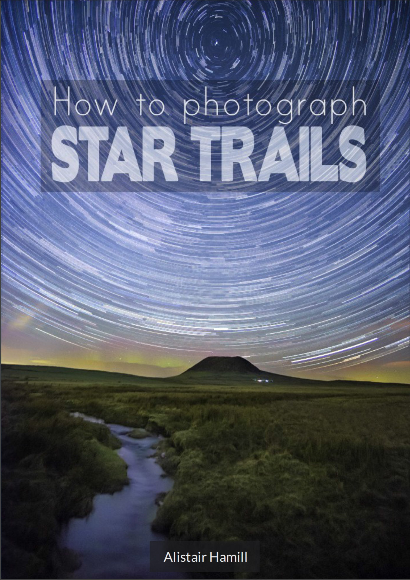 How+to+photograph+star+trails+cover.jpg