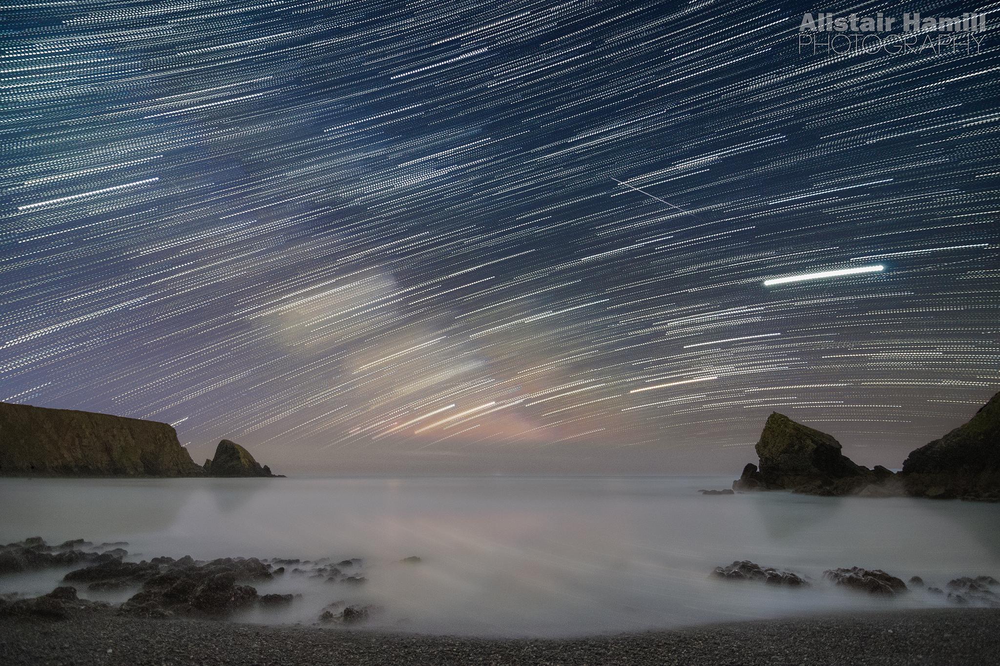 Copper Coast star trails final (large) WM.jpg