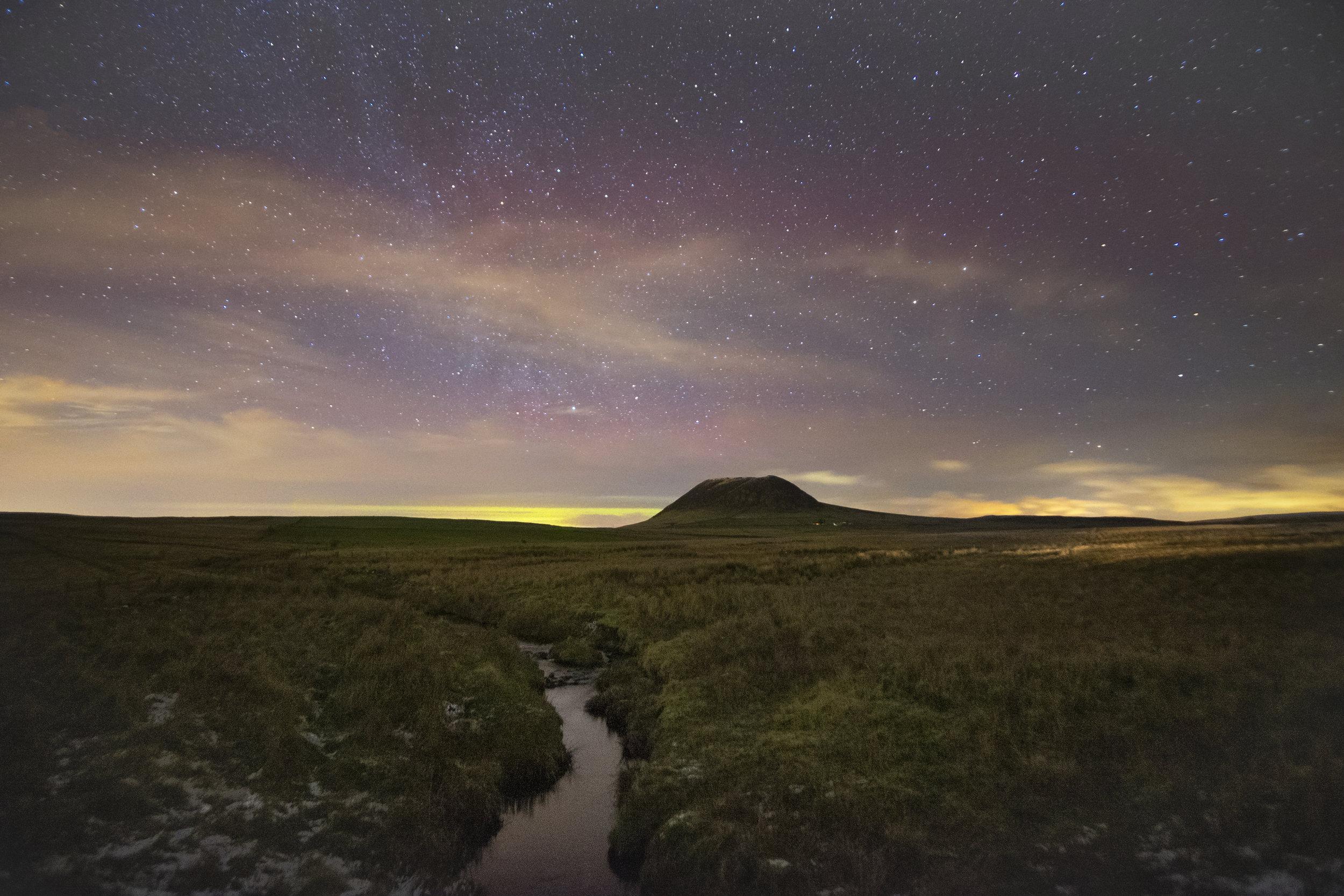 Slemish aurora.jpg
