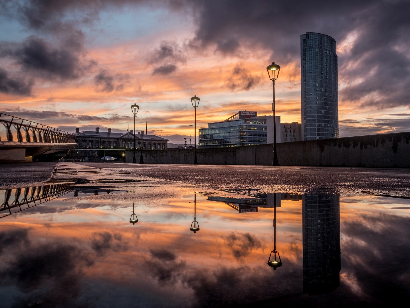 Belfast reflections (Large).jpg