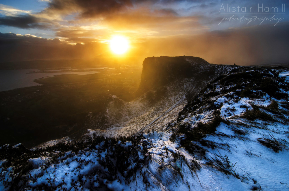 Caevhill+snowy+sunrise+(Large)+wm.jpg