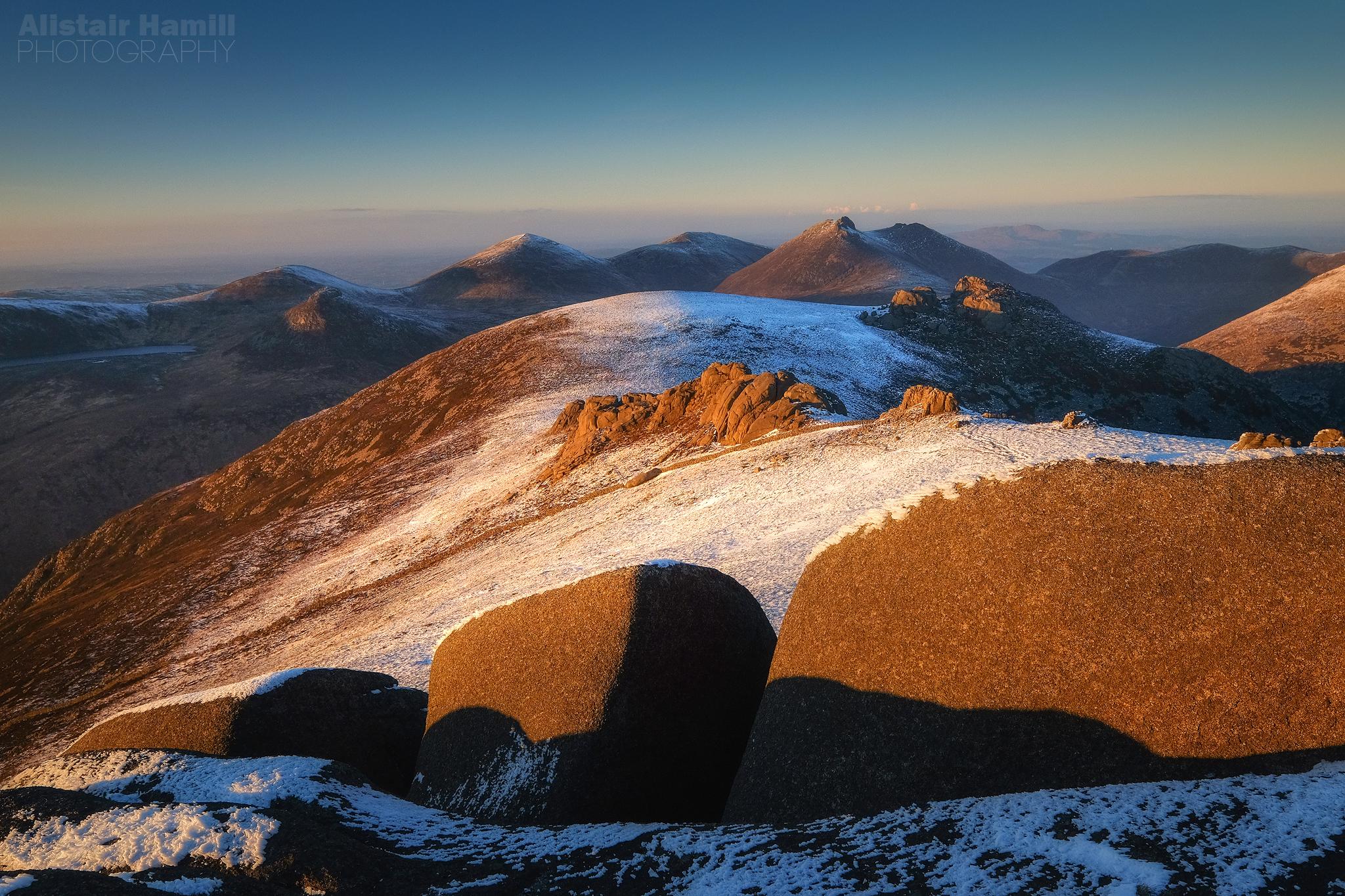 Binnian snow 1 (large) WM.jpg