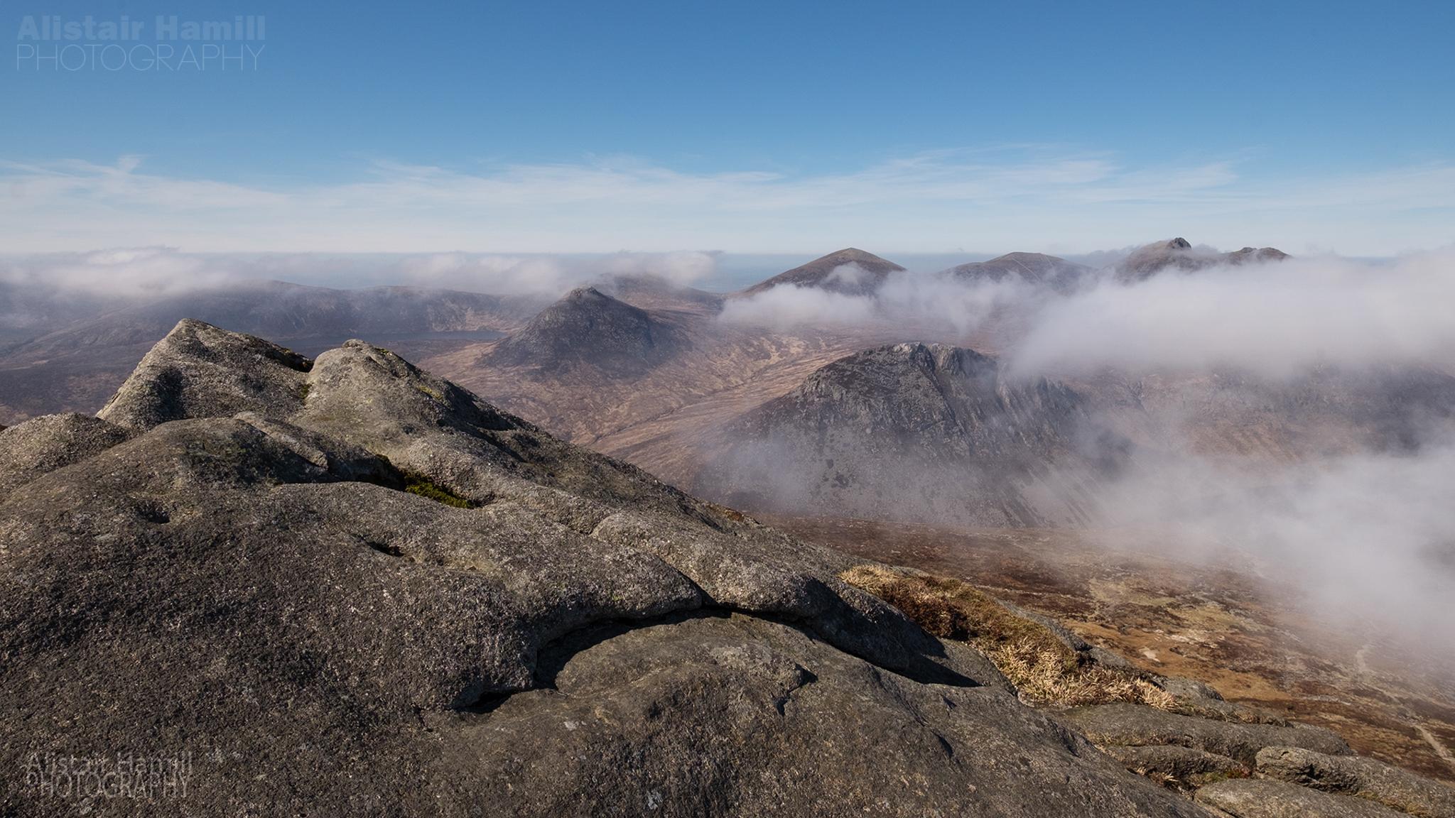 Bearnagh from Binninan inversion (large) WM.jpg