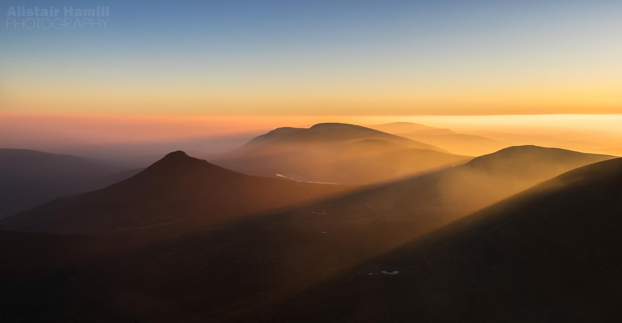 Doan sunset 2.jpg