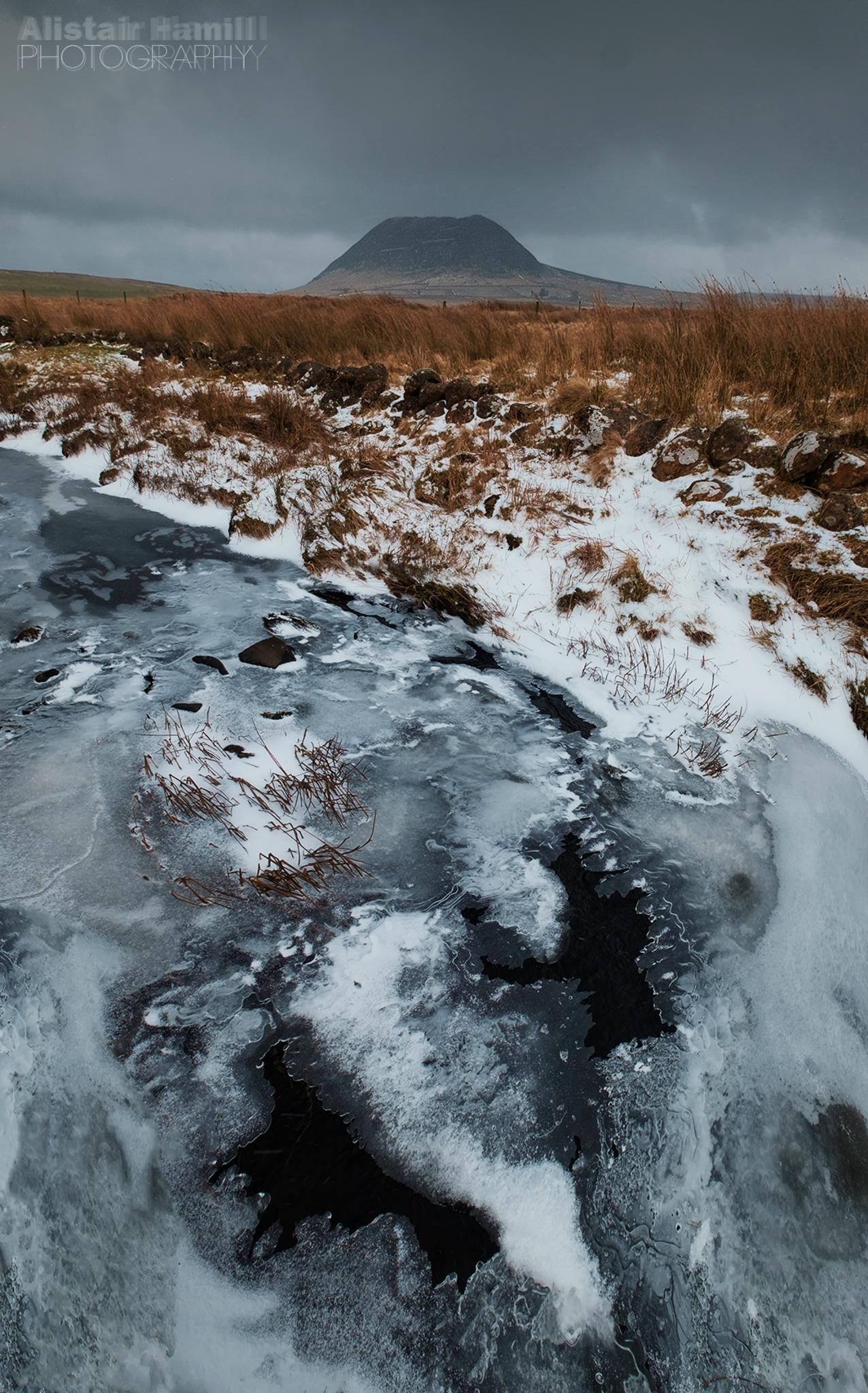 Slemish ice river (large) WM.jpg
