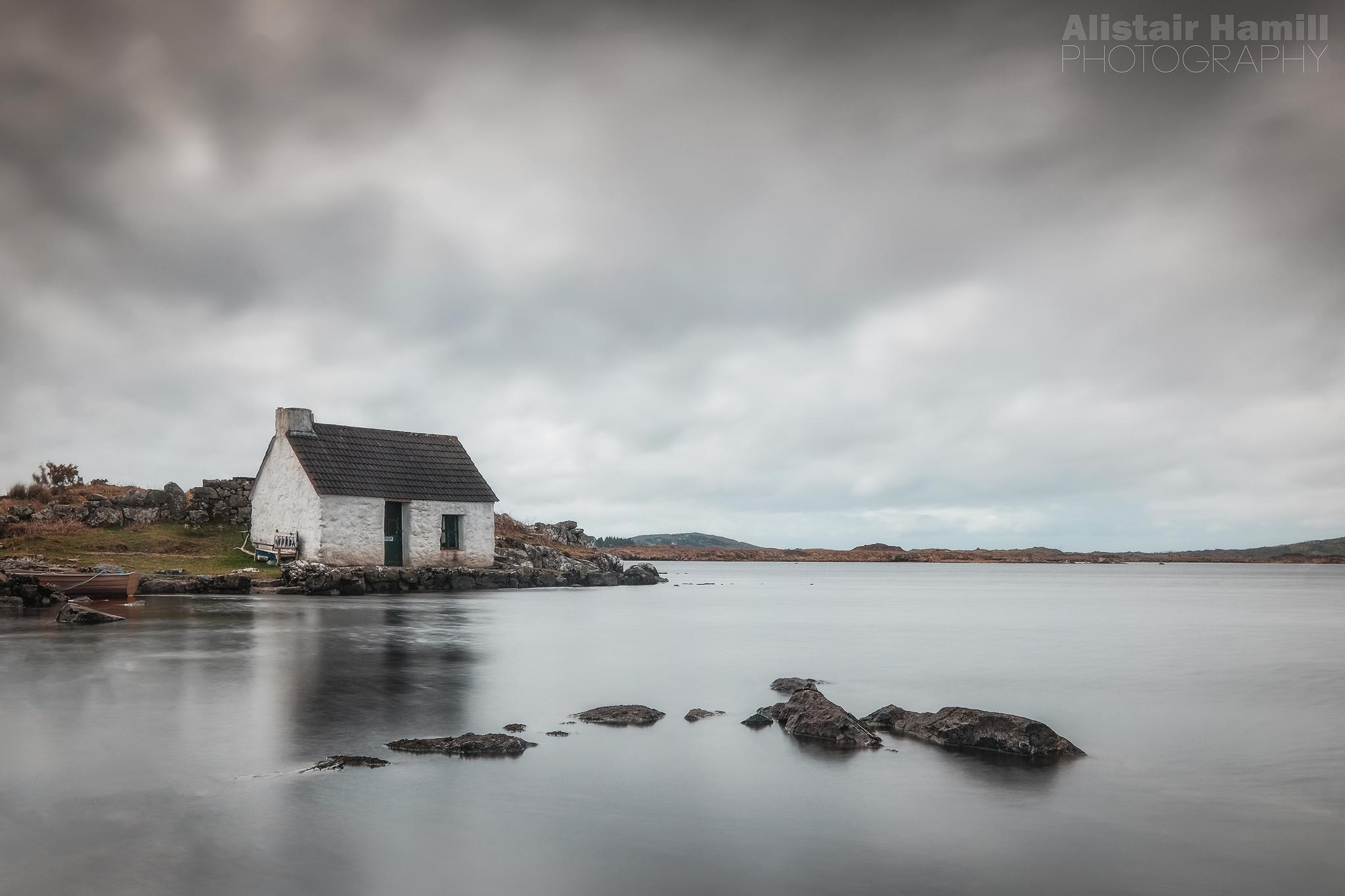 Connemara cottage (large) WM.jpg