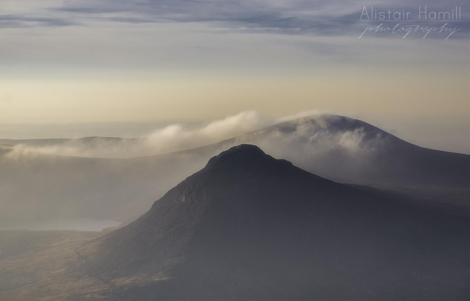 Doan mist (large) WM