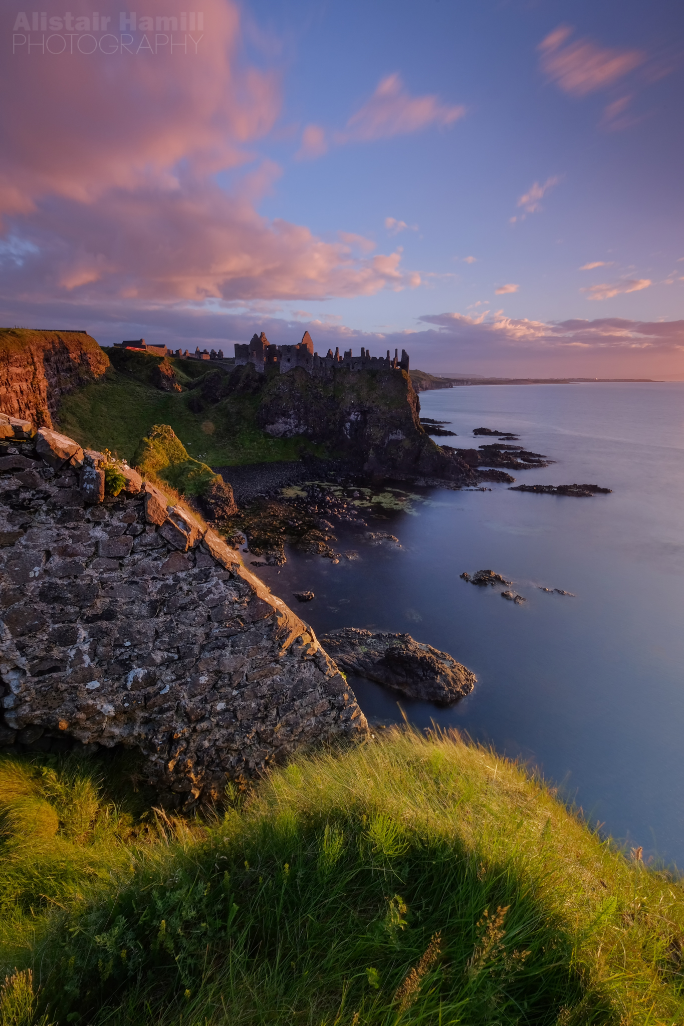 Dunluce with wall.jpg