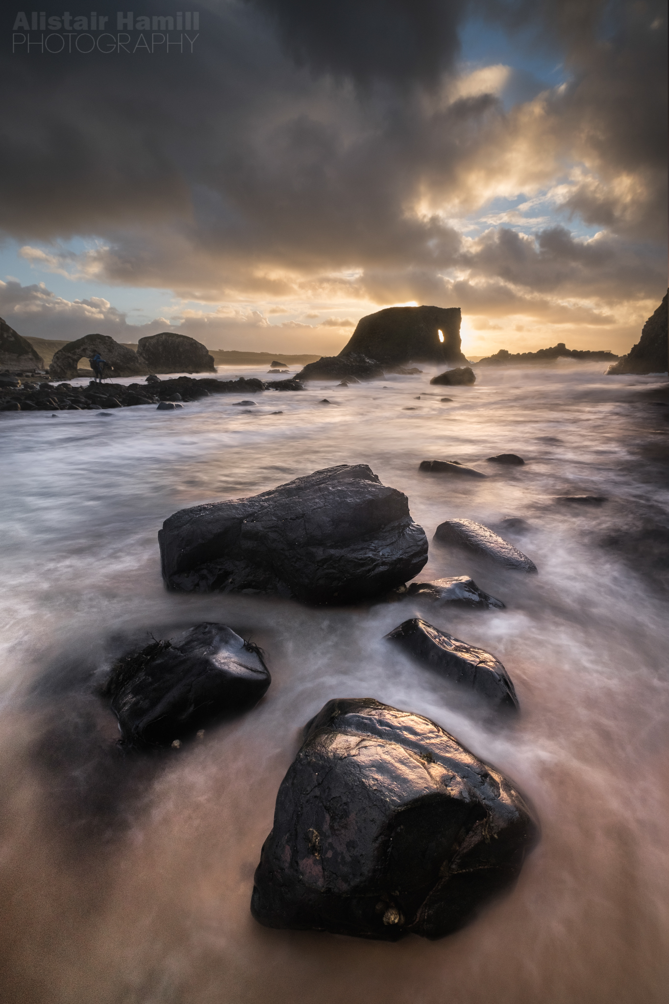 Ballintoy waves.jpg