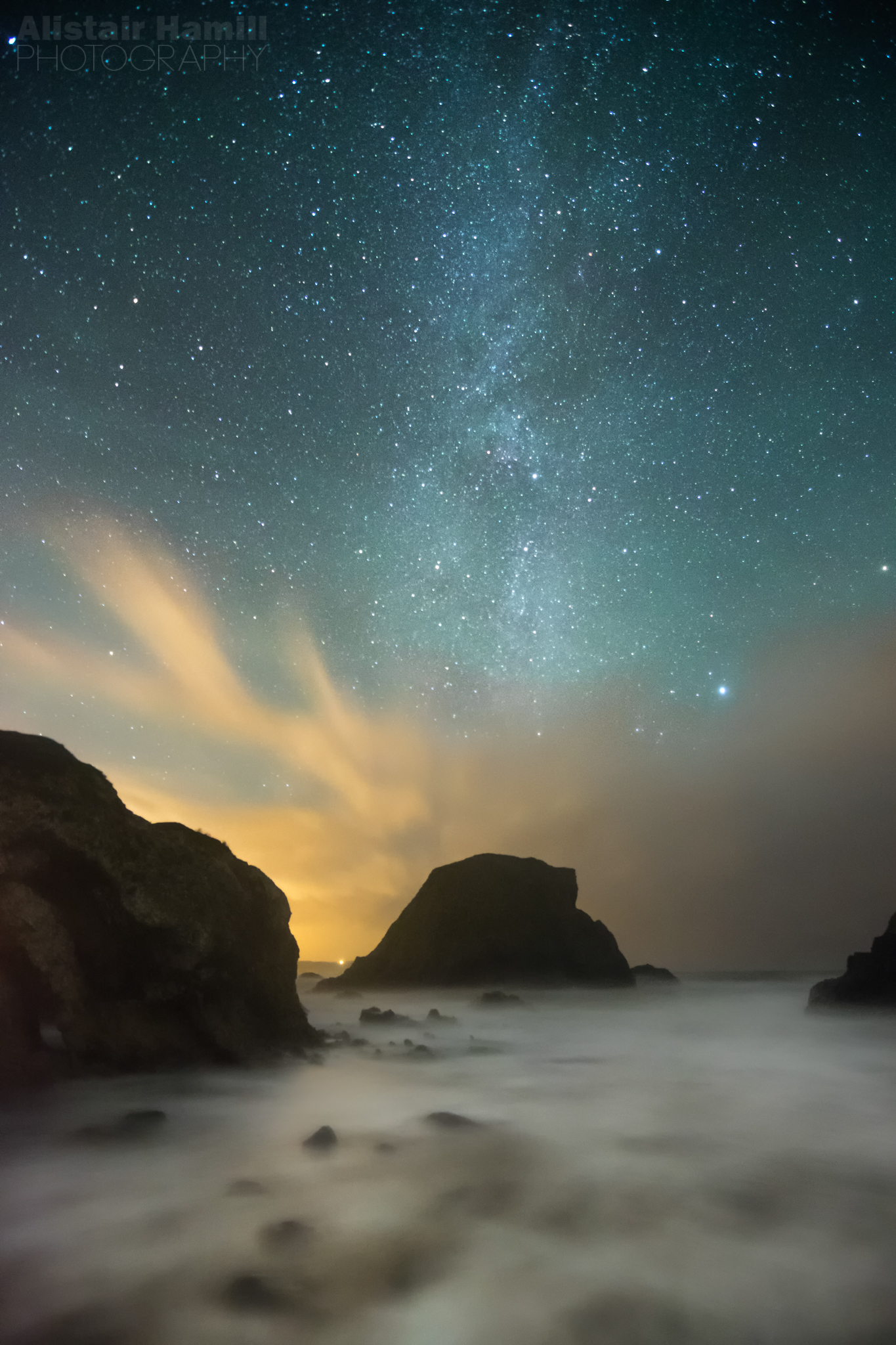 Ballintoy airglow 1.jpg