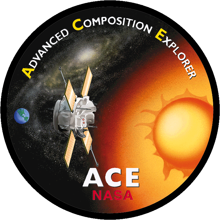 ACE_mission_logo.png
