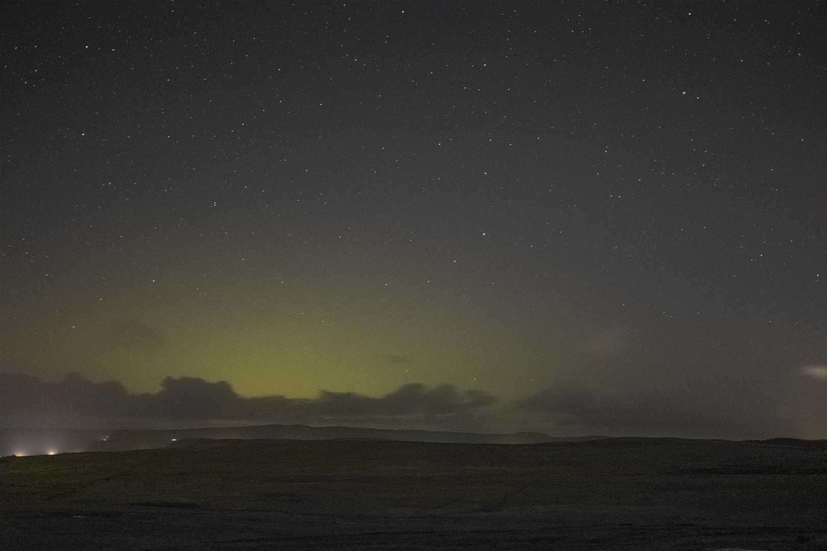 Aurora 35 landscape (Large).jpg