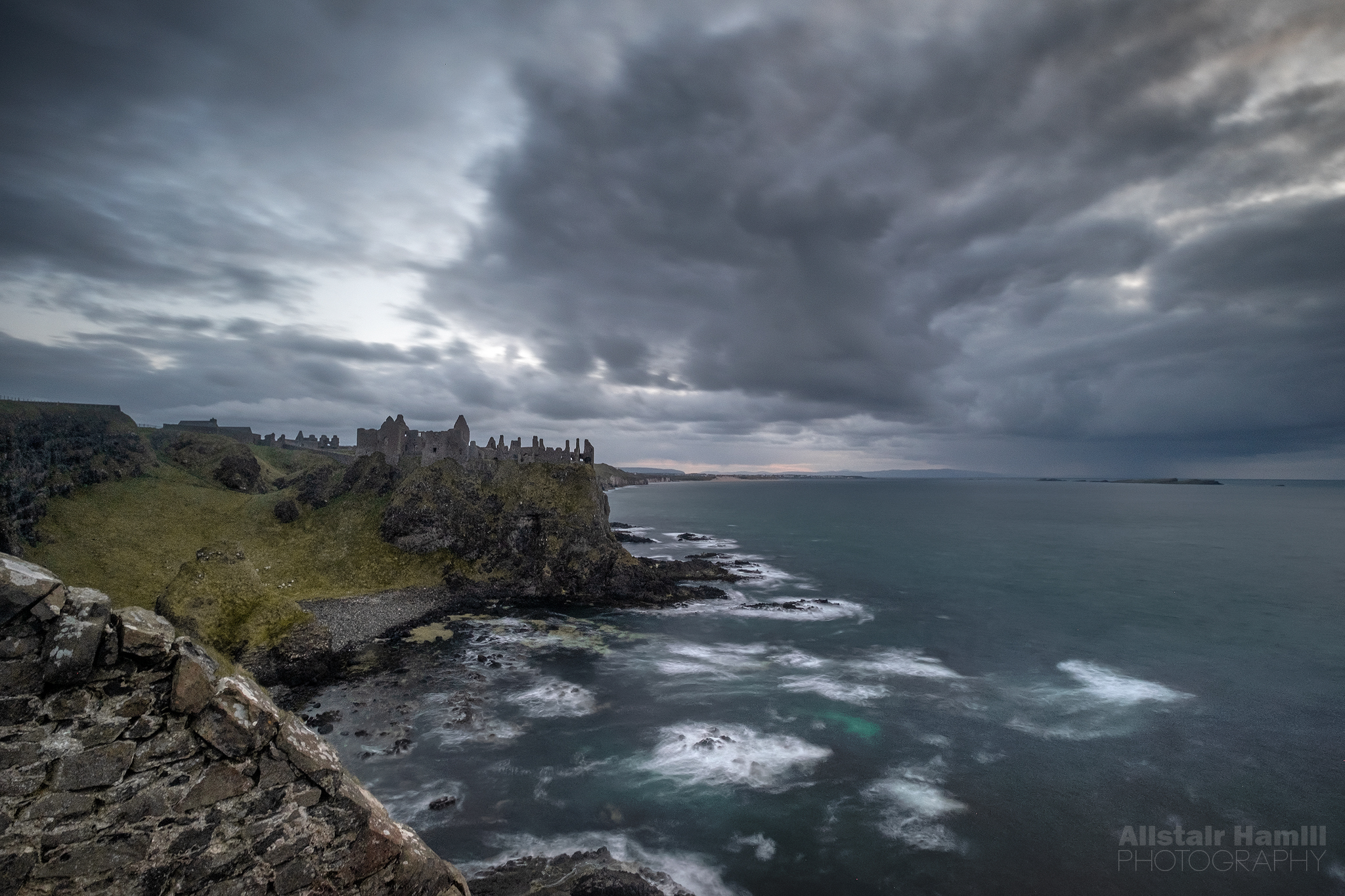 Dunluce mood landscape (large) WM.jpg