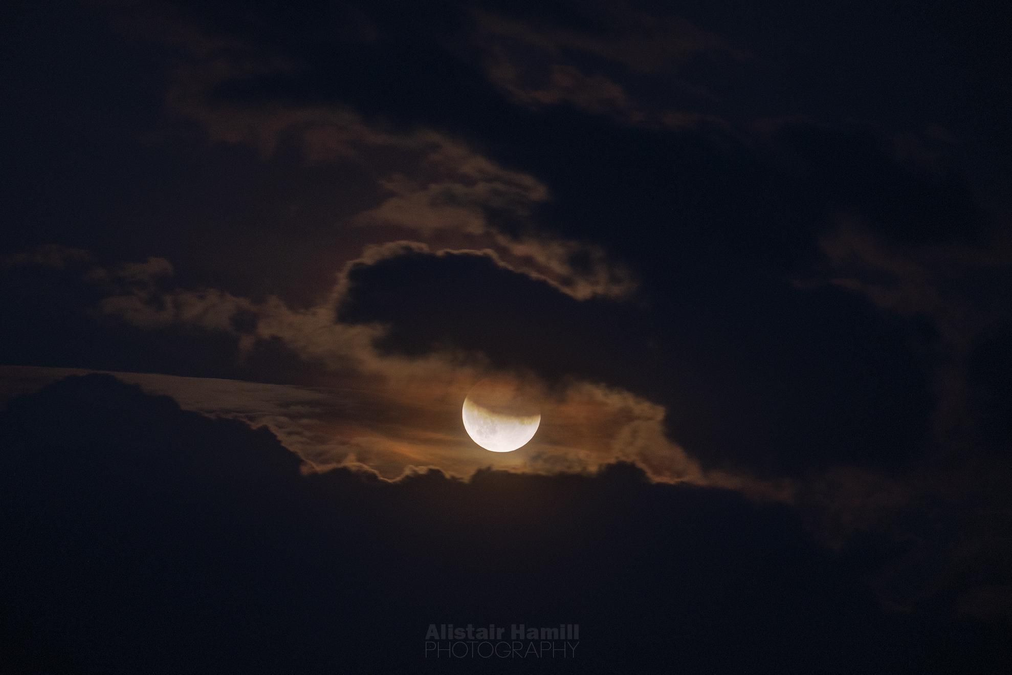 Eclipse July 19 1 (large) WM.jpg