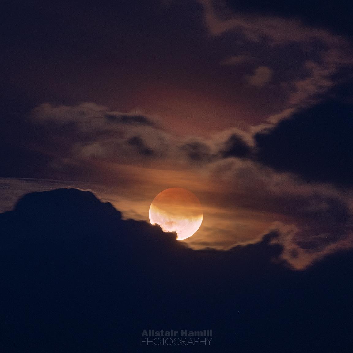 Eclipse July 19 2 square (large) WM.jpg