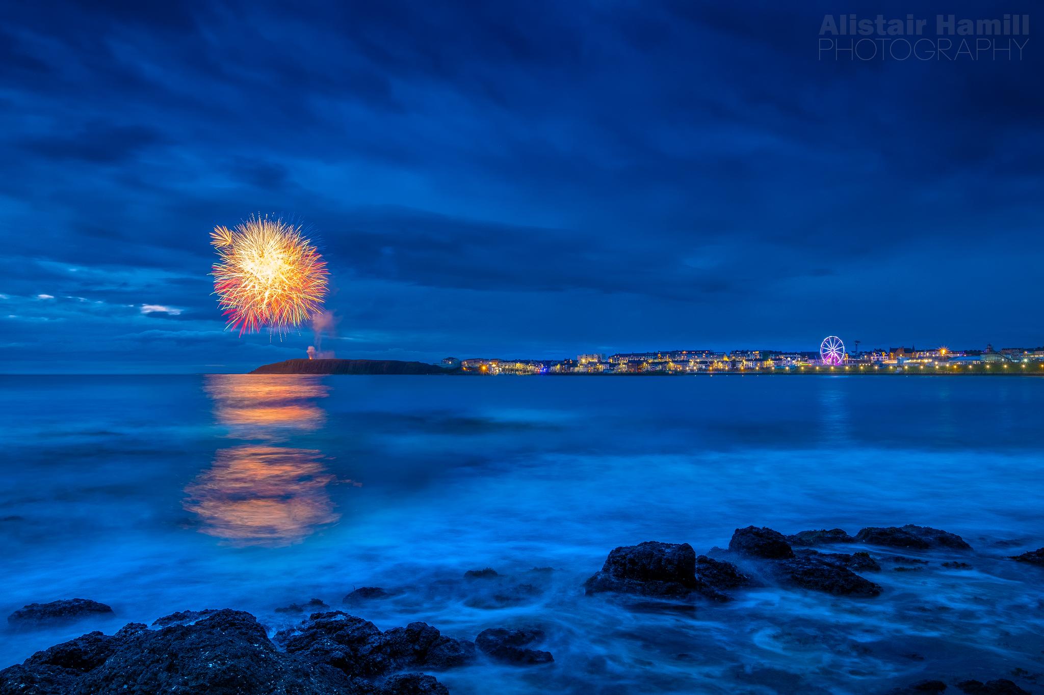 Open fireworks finale 2 (large) WM.jpg