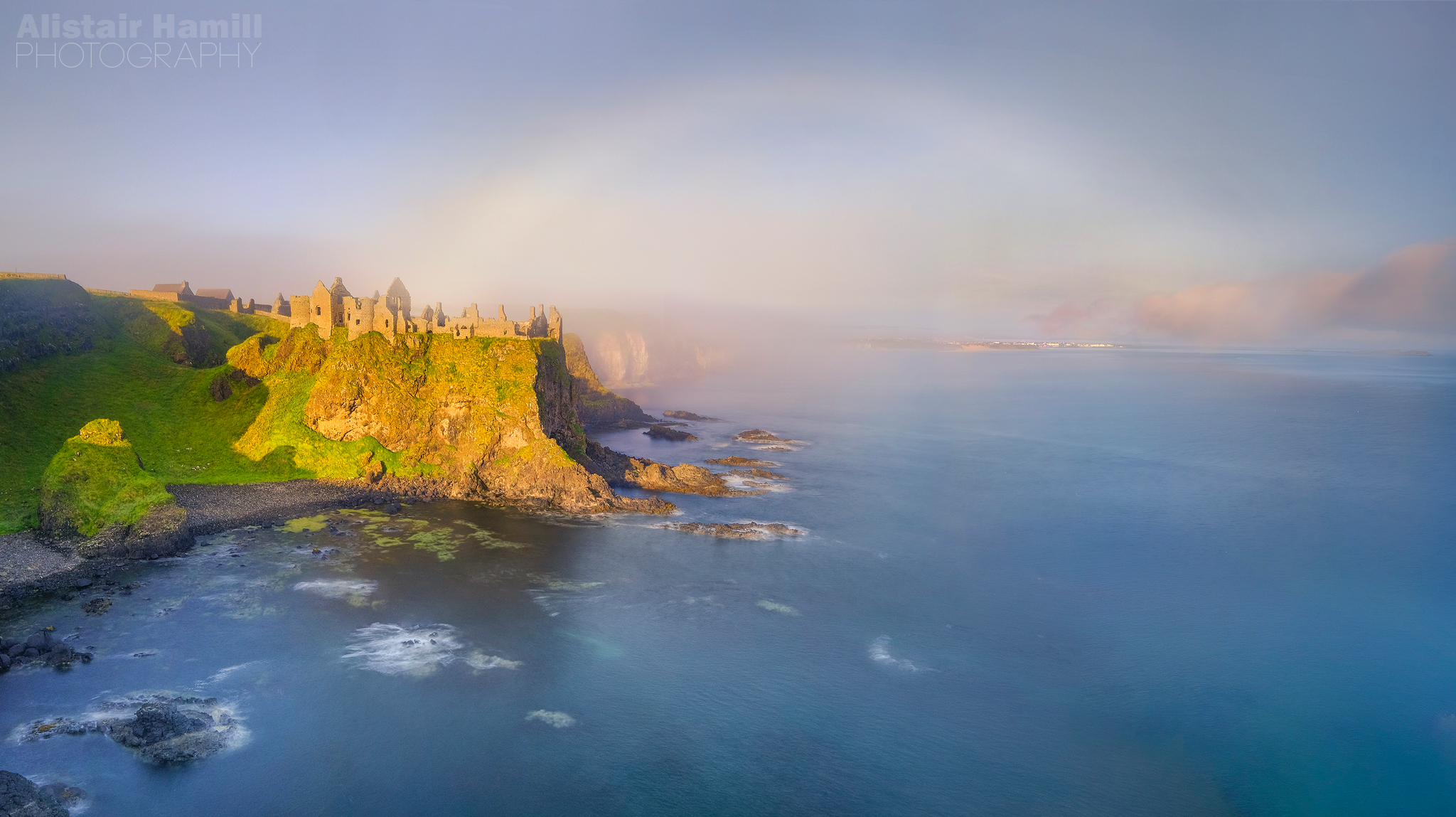 Dunluce fog bow (Large) WM.jpg